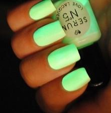 lekki neon :)
