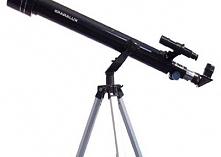 Kamera cyfrowa do teleskopu.