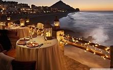 idealne miejsce na zaręczyny?