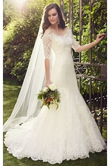 wedding dress, wedding dres...