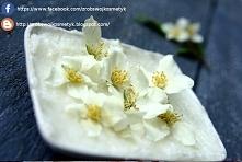 Każdy z nas chciałby zatrzymać ulubione zapachy kwiatów na dłużej jak na przy...