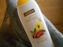koło 5zł w netto :) szampon...
