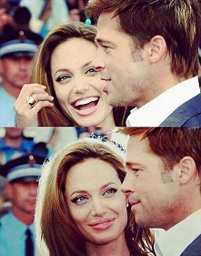 Najpiękniejsza para ♥