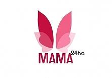 mama24ha.blogspot.com  Serdecznie zapraszam :)