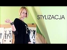 Stylizacja | wąska paleta barw | projektowanie