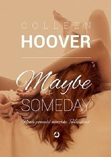 Maybe Someday <3 -- On, Ridge, gra na gitarze tak, że porusza każdego. Ale jego utworom brakuje jednego: tekstów. Gdy zauważa dziewczynę z sąsiedztwa śpiewającą do jego muzyk...