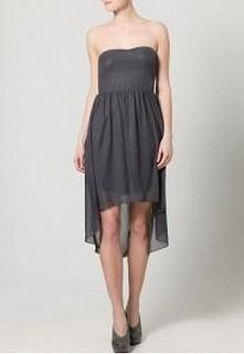 Piękna sukienka <33 Taka elegancka!
