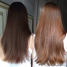 olejowanie wlosow. co to i po co w ogóle nakładać olej na włosy? link w kom ;)