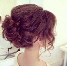Ładne na wesele? :)