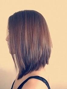 Olejowanie włosów- mam pyta...
