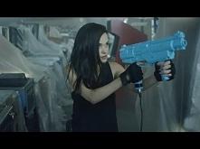 Tiësto & KSHMR feat. Va...