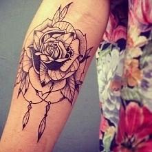 ładne Tatuaże Inspiracje Tablica Marmollade Na Zszywkapl