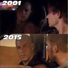 Ride or Die remember ?