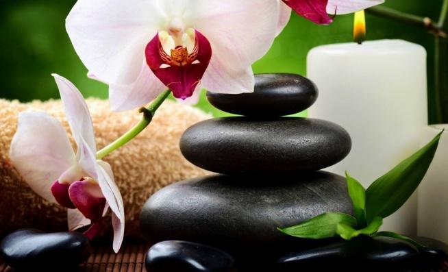 Na spa relax for Salon toilettage zen attitude