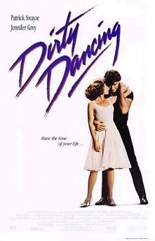 """""""Dirty Dancing"""" (..."""