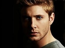 Dean<3 kolejny im starszy tym przystojniejszy;)