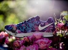 Nike flowers *.*