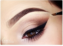 Alina Rose Make Up