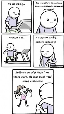 Haha, so true <3