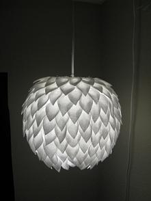 lampa DIY  >>>klik...