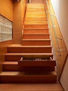 praktyczne schody