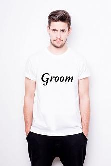 T-Shirt z nadrukiem dla nie...