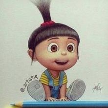 Agnes ^_^