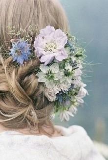 flowers!♡
