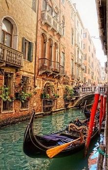 Venice – Italy