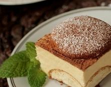 Ciasto bez pieczenia.Przepis po kliknięciu na zdjęcie
