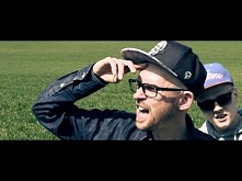 B.R.O feat. Grizzlee - Carpe Diem (prod. B.R.O) [Official Video]