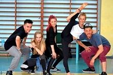 wpadajcie! :D danceeaddiction.blogspot.pl