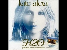 Kate Alexa - Another Now