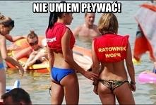 Przypalowe.pl - Najlepszy z...