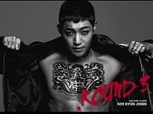 KIM HYUN JOONG 김현중 Unbreakable M/V (feat.Jay Park)