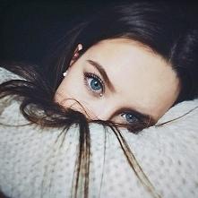 oczy <3 <3