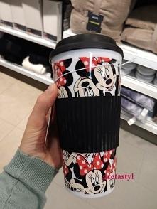!!!!!Gdzie taki kupić ?????