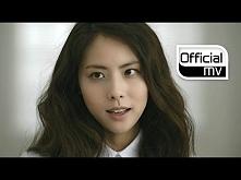 [MV] Park Ji Yoon(박지윤) _ Inner Space(나의 뇌구조) Ten teledysk przypomniał mi że: ...