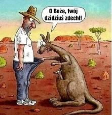 hahahahahha!