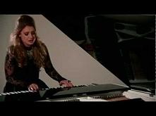 Ella Henderson - Believe (A...
