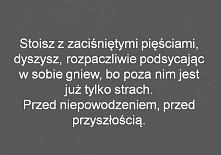 Simon Beckett- Szepty Zmarłych