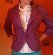 zapraszam na moja szafę m_jak_modna tam szczegółowe info cena 15zł + przesyłka