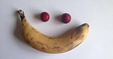 z uśmiechem! :) Więcej inspiracji diety i treningów na moim fb: Move Your Life. :)