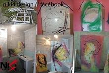 co można zrobić z starych okien lub szyb  ;) ja wykorzystałem je jako płytki do mojej nowej łazienki zobaczcie i ocenicie pomysł więcej na fb niki4 design