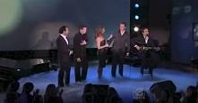 To miał być koncert taki jak zawsze… Dopóki na scenę nie weszła Celine Dion!