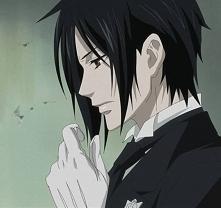 Sebastian :*