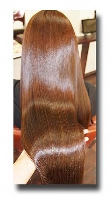 Dziewczyny, kolejny raz zachęcam do olejowania włosów. Liczy się tutaj system...