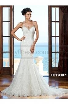 KittyChen Couture Style Tia...