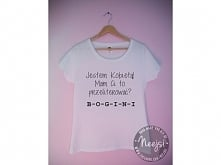 Kliknij w zdjęcie, a przeniesie Cię do sklepu, gdzie można kupić koszulkę ze zdjęcia!!