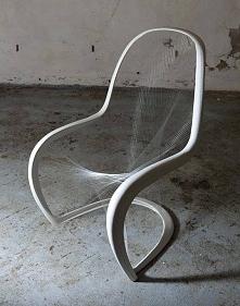 Krzesło widmo